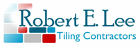 Robert E Lee Tiling Contractors